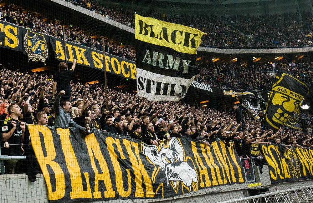 Månsson: Ett allsvenskt stridsrop mot den moderna fotbollen