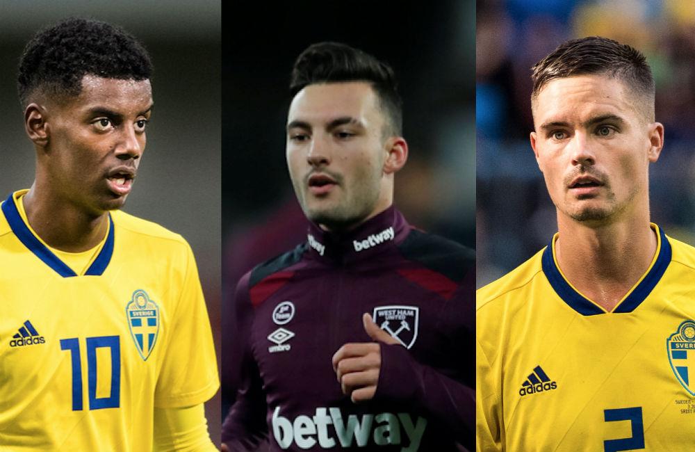 Månsson: Tre nyförvärv som skulle förhindra AIK-baksmällan