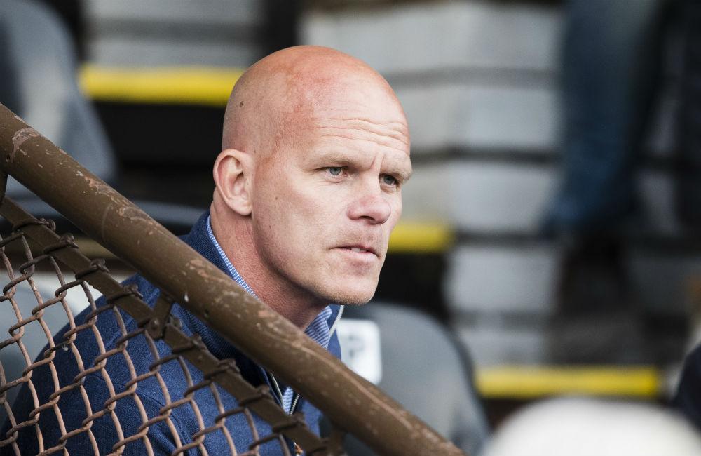 Företaget tar AIK till tingsrätten – klubben kommenterar tvisten