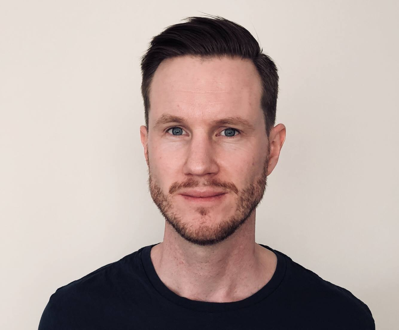 Oskar Månsson