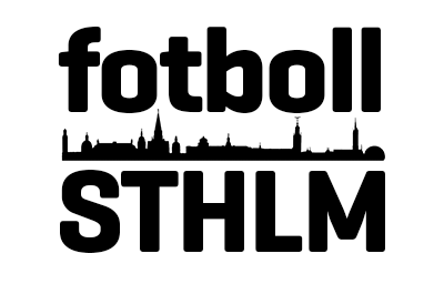 Fotboll Sthlm