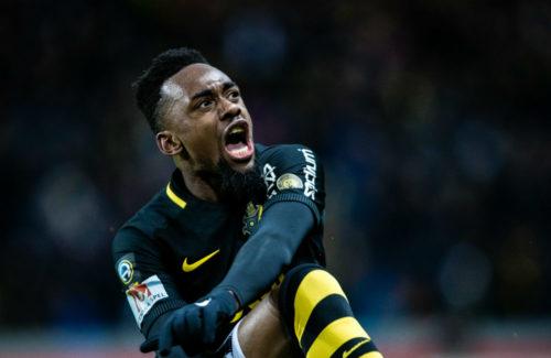 """Wesström försvarar Dubai-läger  """"Vi ska bli bättre på fotboll ... 164faca99e3f9"""