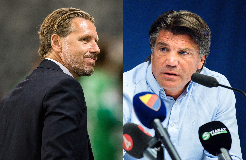 """Hammarby och Djurgården kritiserar schemat  """"Ingen rytm"""" - Fotboll Sthlm c7c51ff641646"""