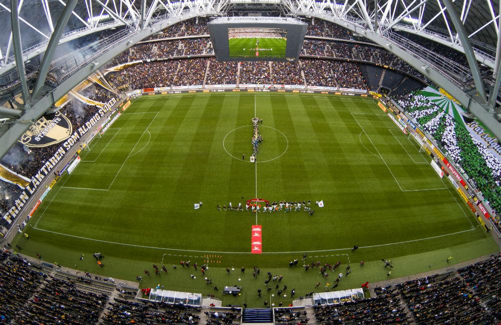 Månsson: Fotboll Sthlm är här för att stanna – tack vare er