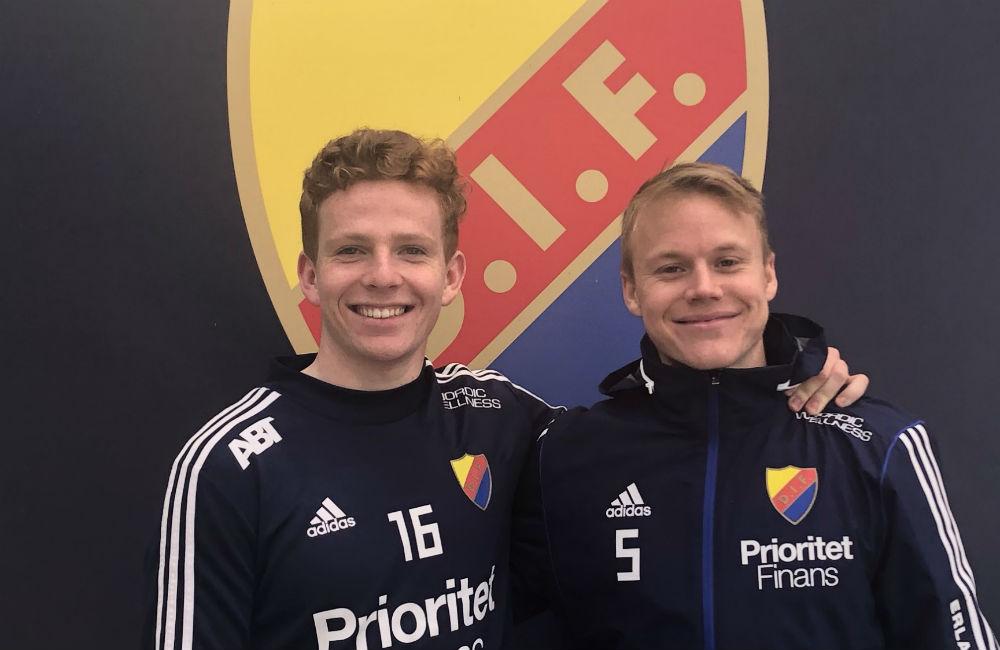 Månsson: En inställd intervju är också en intervju