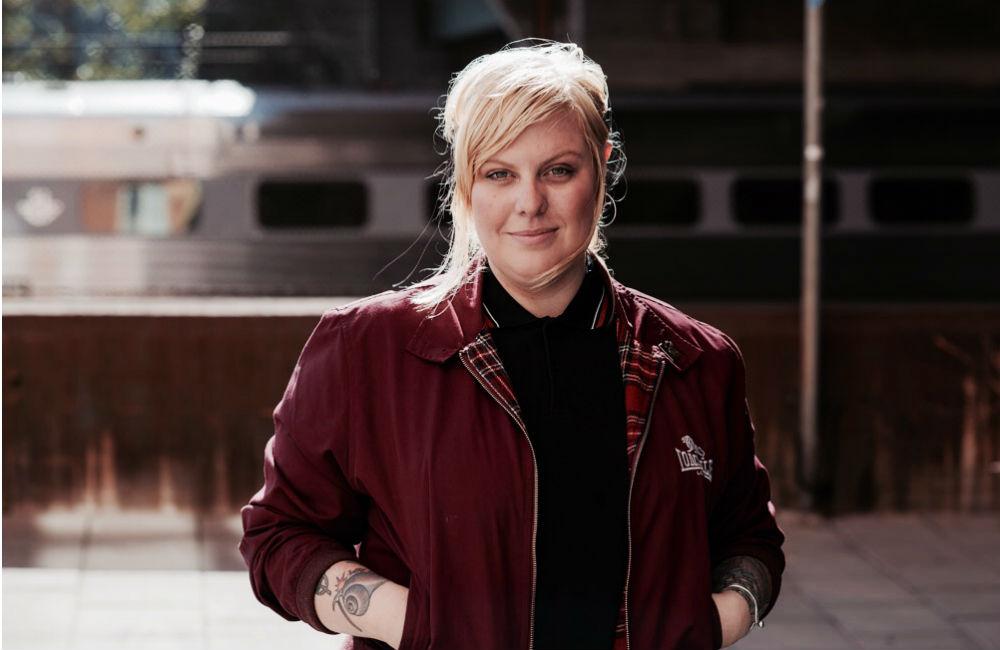 Elvira Eriksson: Kränka tusentals – för att komma åt ingen?