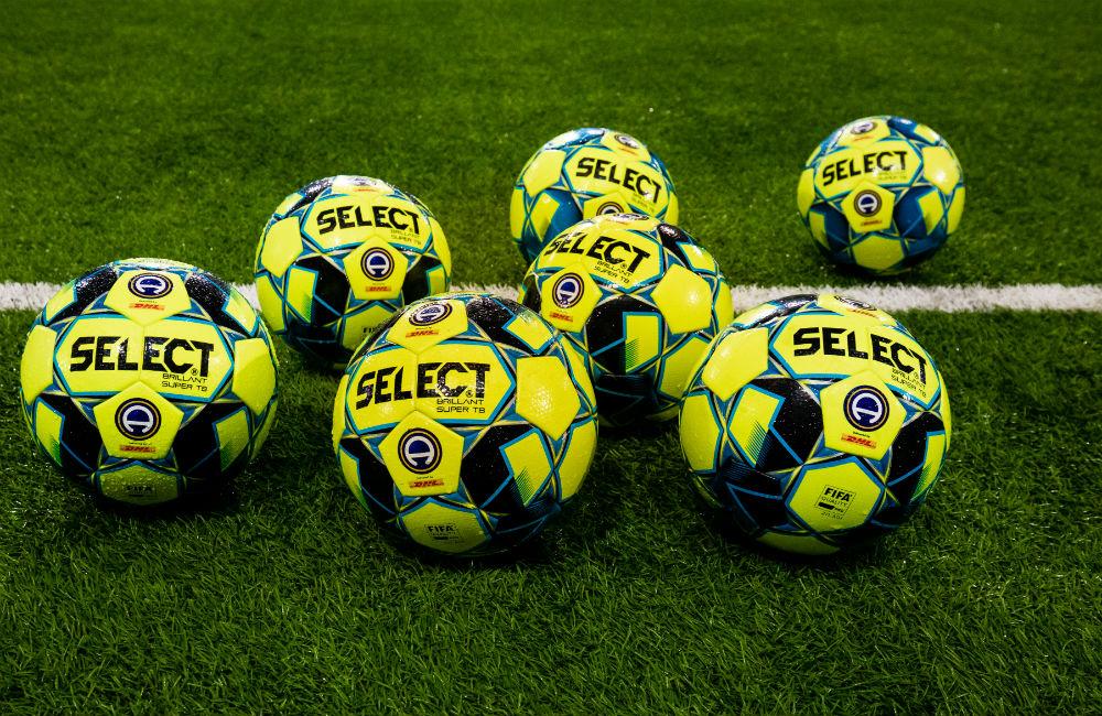 Silly season-bloggen – senaste nytt om AIK, DIF och Bajen
