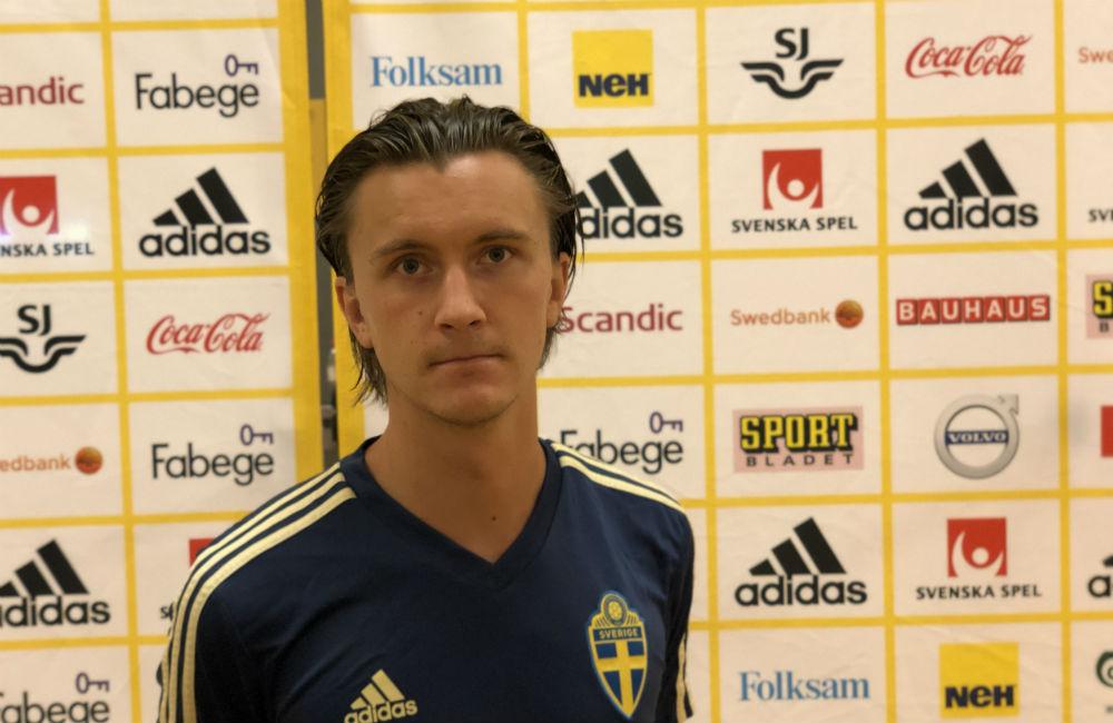 """Koffe om derbysegrarna: """"Känns alltid som att AIK är bäst i stan"""""""