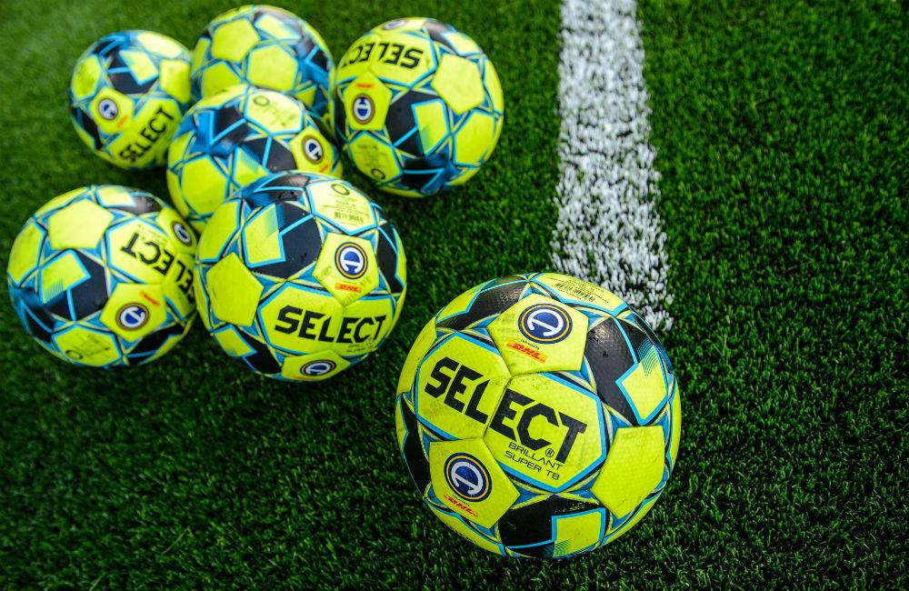 Välkomna till Fotboll Sthlms quiz –tisdag 8 oktober på O'Learys