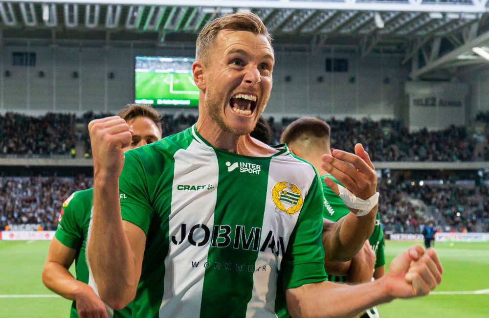 Han var bäst i Bajen – spelarbetyg efter 2-0-segern mot Malmö