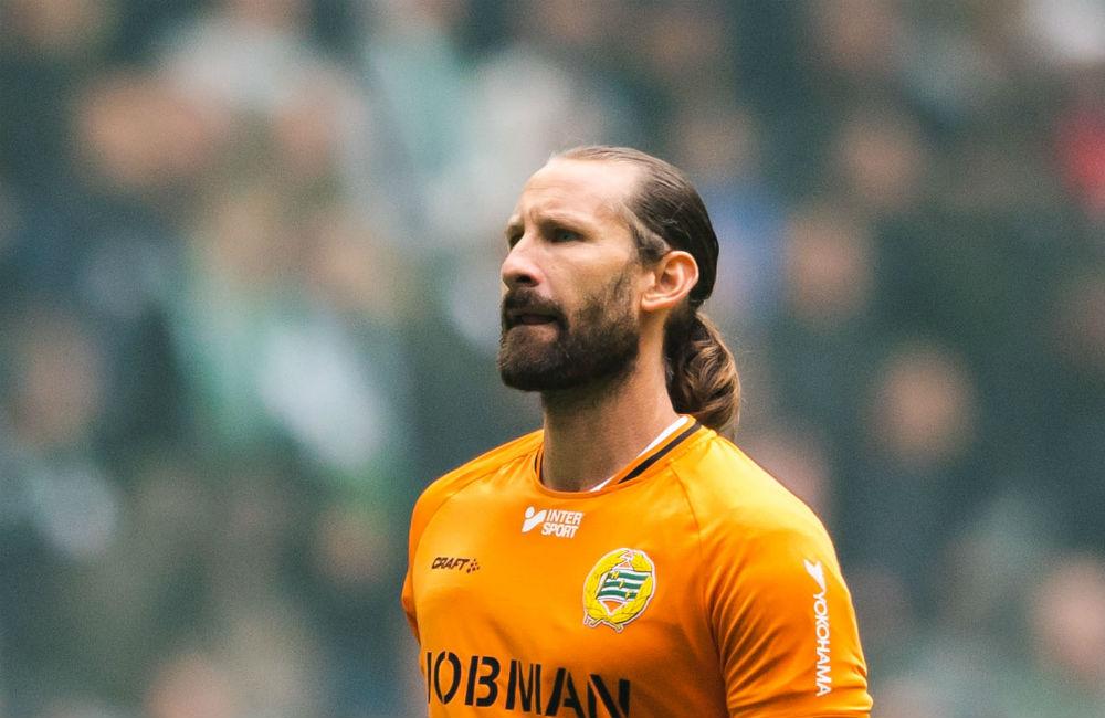 """Wiland missar Östersund borta: """"Davor kommer att stå"""""""