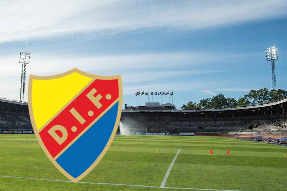 """Djurgården återvänder till Stadion: """"Blir en historisk fotbollskväll"""""""