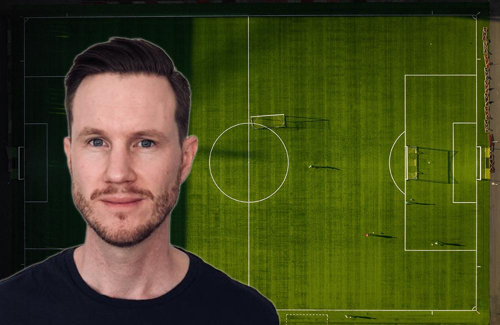 Oskar Månsson: Ska en stängd liga rädda klubbarna?