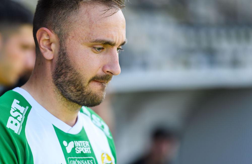 """Hammarbys ilska efter förlusten: """"Spelar mot 14 man"""""""