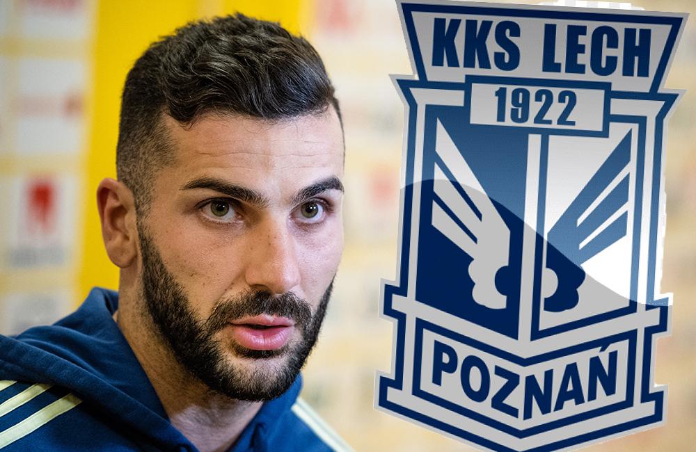 Det här är Hammarbys Europa League-motståndare Lech Poznan