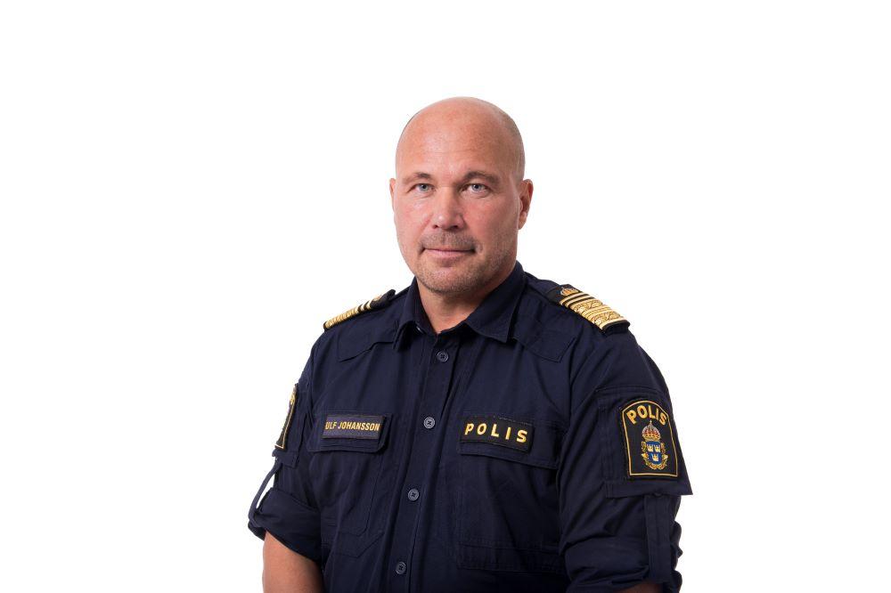 Ulf Johanssons styrelse delade ut lägenheter till sig själva