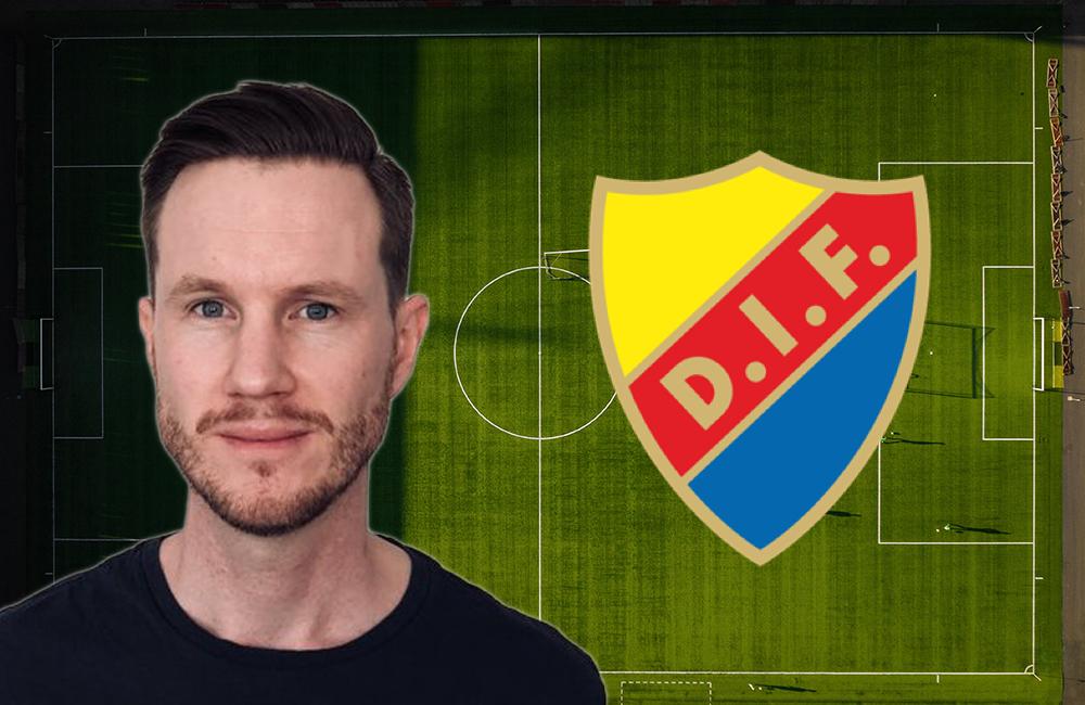 Månsson: Har Djurgården hittat en modell som vinner i längden?